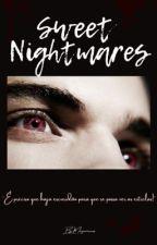Sweet Nightmares, de Marynaranunes