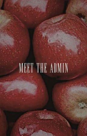 FORKS ( MEET THE ADMINS ) by twilightcommunity-