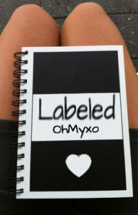 Labeled cover