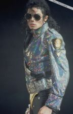 Imagines of Michael Jackson by thrillinghistory