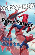 Spider-Man/Peter Parker One-Shots by PricklyHedgie