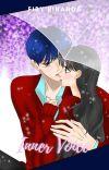 [2] Inner Voice 🔛 cover