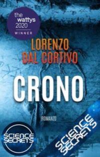 Crono cover