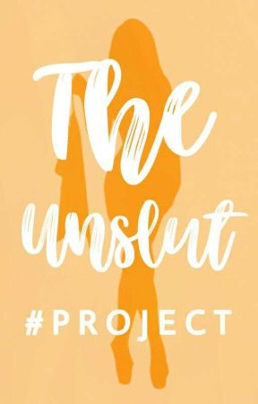 #TheUnslutProject by TheUnslutProject