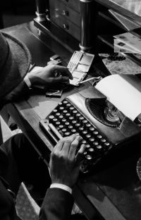 The Siblings Detective [✔] cover