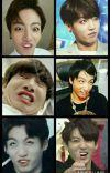 BTS Memes 2 😁 (COMPLETE) cover