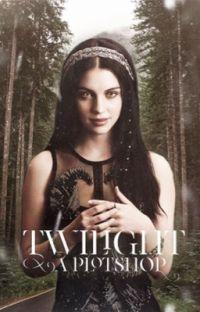 Hufflepuff - Plot Shop cover