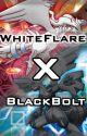 Pokémon BW: whiteflareXblackbolt by TheNightFury