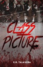 Class Picture ni FakedReality