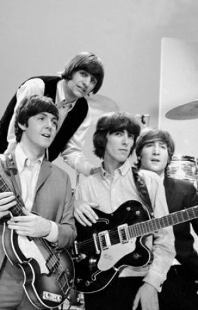 hey jude • t.beatles by FaB4lOvEr