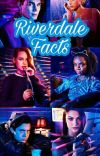 Riverdale ||| facts cover