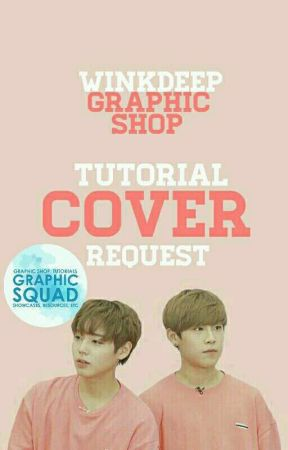 TUTORIAL COVER REQUEST by graphicarea