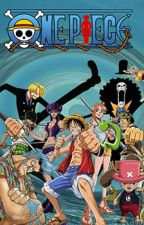 One Piece: Time Master [DISCONTINUED] by Lorelei_Midnight
