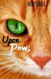 Upon Paws  cover