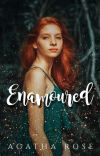 ENAMOURED cover