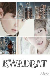 Kwadrat¿ ºChanBeakº  cover