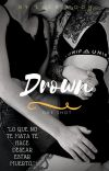 Drown. cover