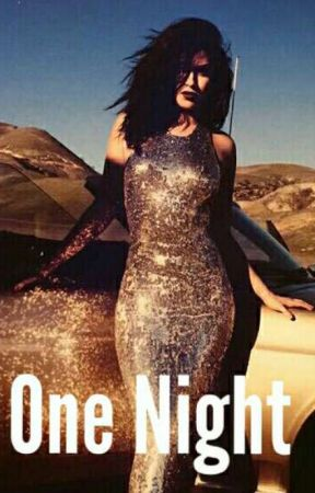 One Night ( CAMREN - Camila G!P ) by charlotte_cabello