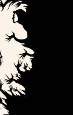 Una vita al buio  by Omiina