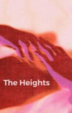 The Heights  by TheVenusWitch