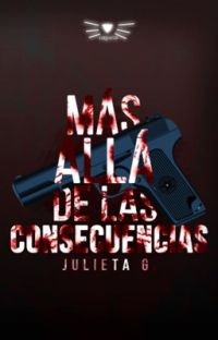 Más allá de las Consecuencias © [1] [Reescribiendo] cover