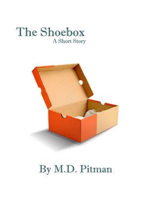 The Shoebox by MichaelDPitman