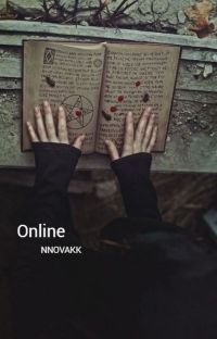 ONLINE ; BBS {DISCONTINUED} cover