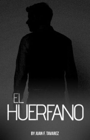 El Huérfano by JuanTavarezTv