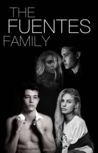 The Fuentes Family cover