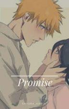 The bad boy and friki by sakura_karla