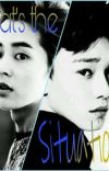 What's the situation? || ChenMin cover