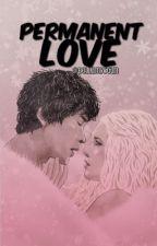 Permanent Love • bellarke by bellamysgun