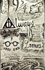Eres Slytherin si.... by LunaLunaticaf