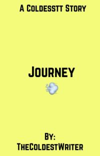 Journey ( Stud4stud) (completed) cover