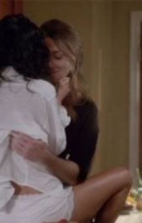 Alone together (Rizzles Fanfic) by RizzlesCastleJisbon