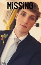 Logan Paul: Missing  by ItsTheLogang