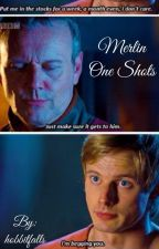 Merlin One-Shots by hobbitfalls