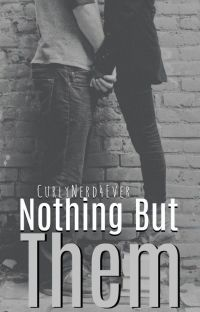Nothing But Them cover