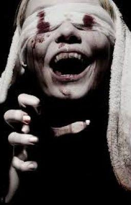 Creepypasta - Kinh dị