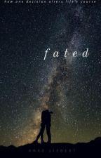 Fated by AnkeLiebert