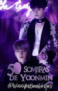 50 Sombras De Yoonmin cover