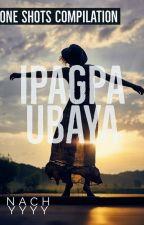 Ipagpaubaya (One Shots Compilation) by Nachyyyy