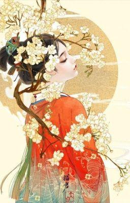 Đọc truyện Thượng Cung- Vân Ngoại Thiên Đô