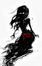 Guardian Devil by oddham