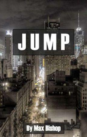 Jump by Max_Bishop