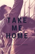 Take Me Home. - Dunkirk - Alex - Harry Styles by Staceeeeers