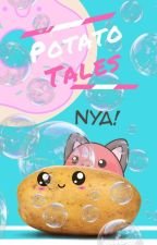 Potato Tales by ElementalNeko3