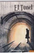 El túnel by mmr_17