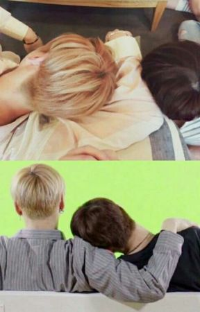 OngNiel is science  by satngon