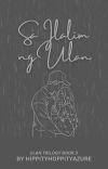 Sa Ilalim ng Ulan cover